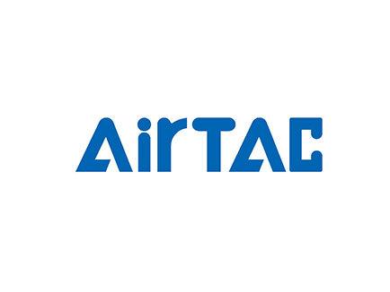 Air  Tac