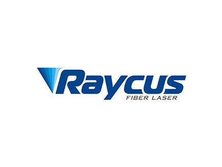 Raycus