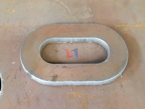 Carbon steel plate 14mm