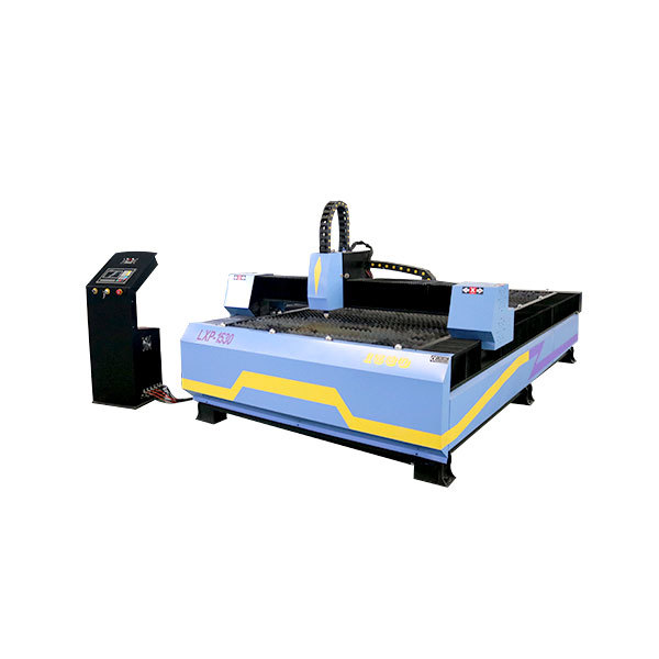 3 axis Dust cover Heavy duty plasma cutter