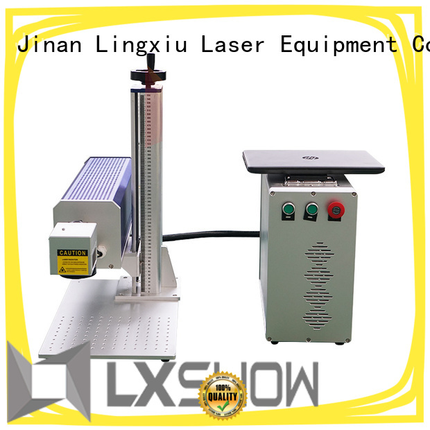 practical cnc laser wholesale for PCB board
