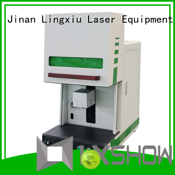 efficient laser machine directly sale for Cooker