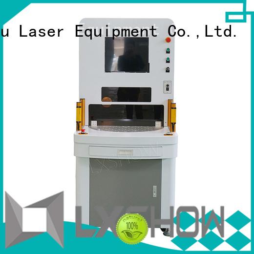 controllable laser fiber wholesale for Cooker