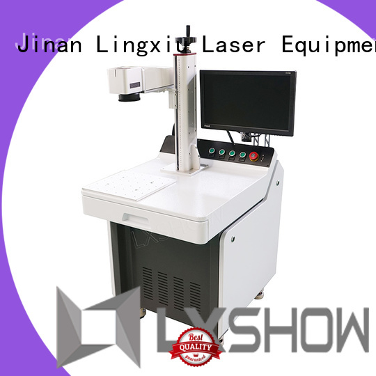 Lxshow laser fiber directly sale for medical equipment