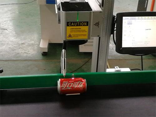 news-Conveyor belt-Lxshow-img-1