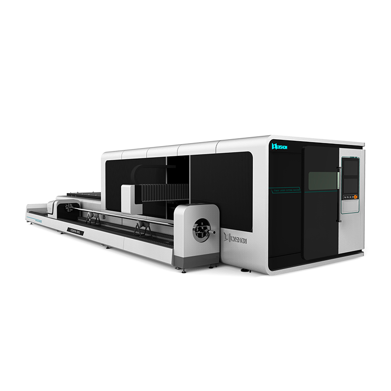 news-Application of laser cutting in advertising industry-Lxshow-img-1
