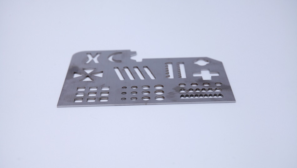 2mm stainless steel