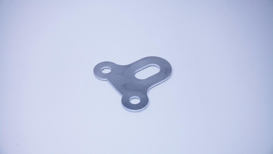 4mm aluminum
