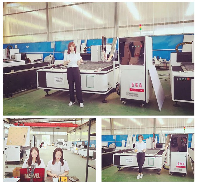 news-The 127th Session Canton Fair On line-Lxshow-img-1
