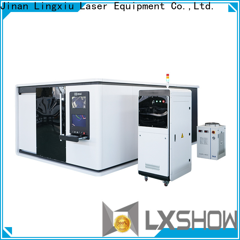 creative cnc laser cutter wholesale for medical equipment
