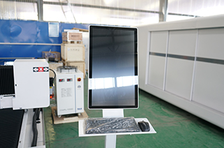 news-5 knowledge points of laser steel cutting machine-Lxshow-img
