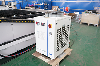 news-Lxshow-What is the difference between oxygen and nitrogen as auxiliary gas of fiber laser cutti