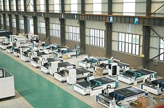 news-Lxshow-Matters needing attention when cutting fiber optic laser cutting machine-img
