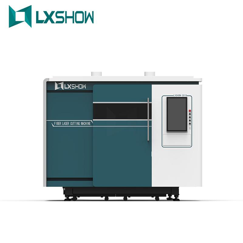news-Lxshow-img