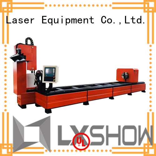 top quality cnc plasma table factory price for Metal industry