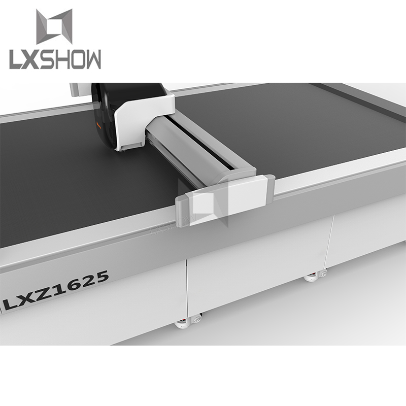 Lxshow Array image148