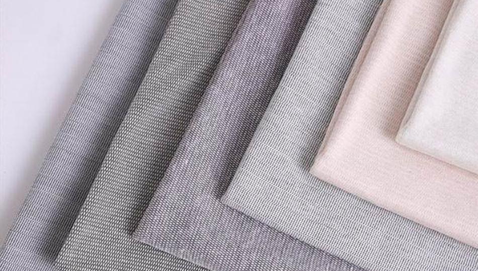 Multi-layer fabric