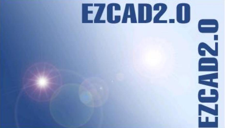 EZCAD USER MANUAL