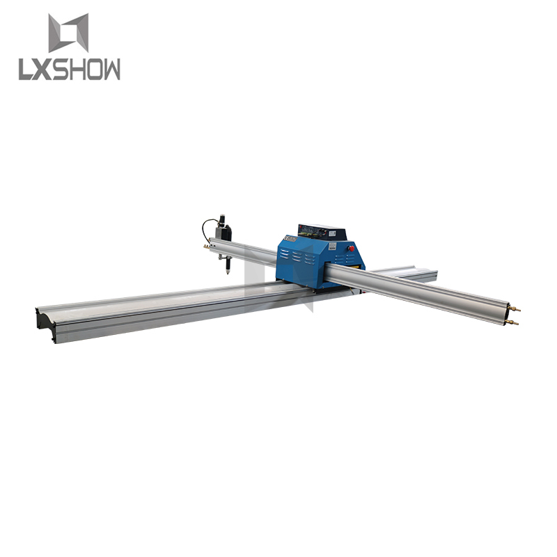 product-Portable cnc plasma cutting machine portable plasma cutter 1325 1525 1530-Lxshow-img-1