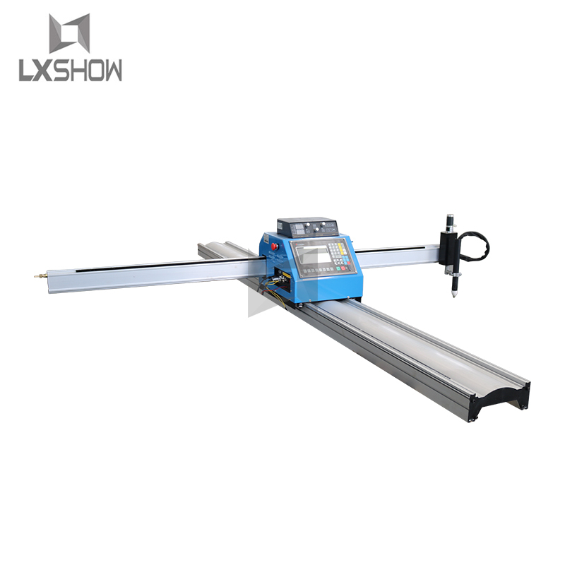product-Lxshow-Portable cnc plasma cutting machine portable plasma cutter 1325 1525 1530-img