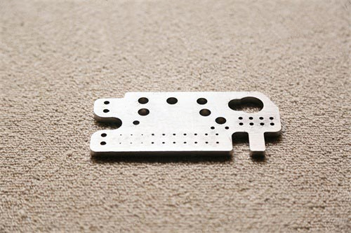 news-Laser cutting these 7 metals works well-Lxshow-img