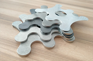 news-Lxshow-Fiber laser cutting machine is not a panacea, do not cut these materials with it-img