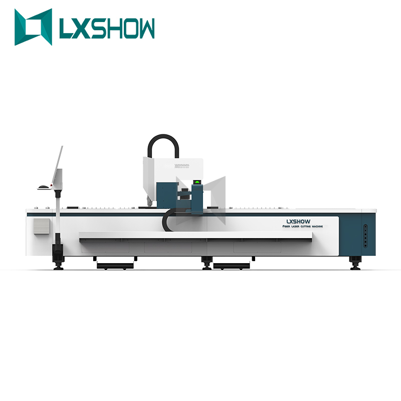 product-Lxshow-img-1