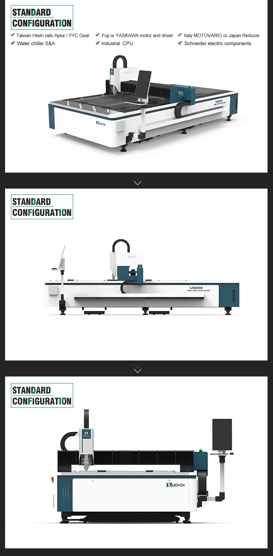 product-iron metal sheet stainless steel diy laser cutting machine 500W 1000w 1500w 2000wMax price f