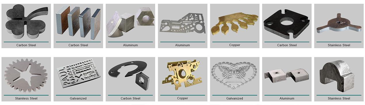 product-iron metal sheet stainless steel diy laser cutting machine 500W 1000w 1500w 2000wMax price f-1