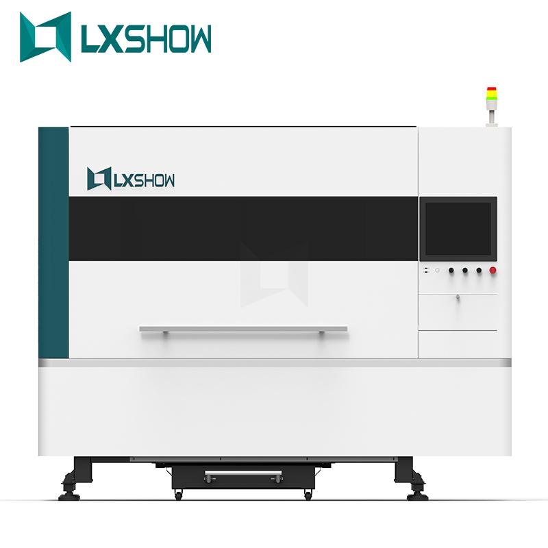 product-LX1390M 500w 1000w 2000w mini small size cnc fiber laser metal cutting machine 1390 1309 wit-1