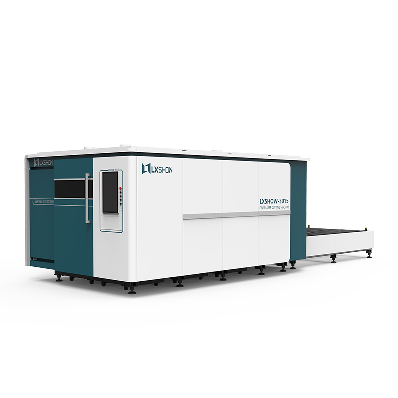 Metal Iron ss stainless steel carbon steel aluminum copper brass titanium galvanized steel sheet Fiber laser cut machine price 4000w 6000w 8000w