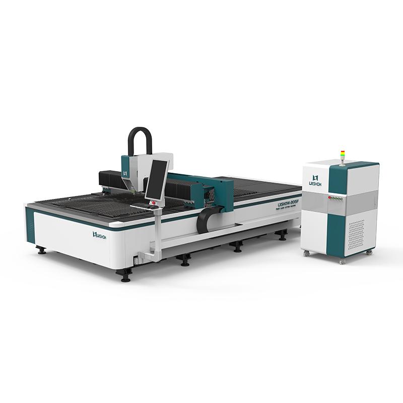 [LX3015F] sheet metal for laser cutting online fiber machine 2000W 3000W 4000W 6000W 8000W 10000W 12000W