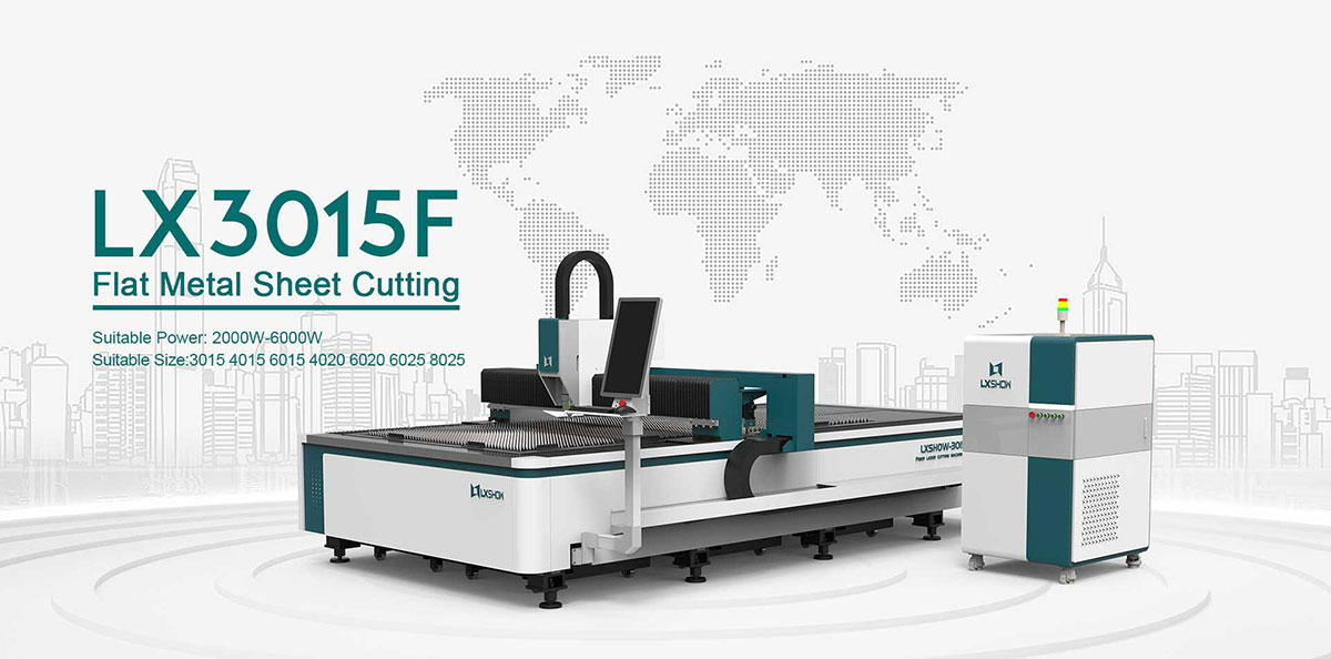 product-sheet metal for laser cutting online fiber machine 2000W 3000W 4000W 6000W 8000W 10000W 1200