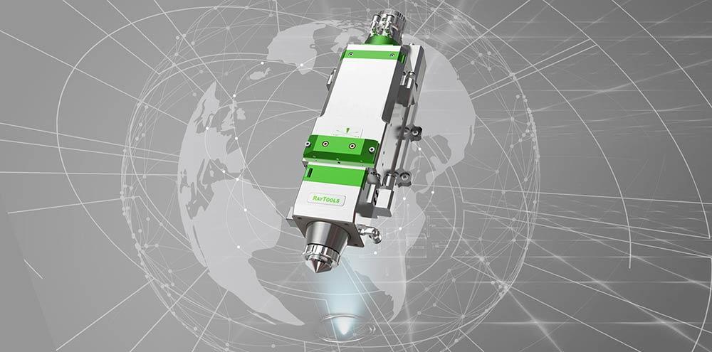 product-Lxshow-sheet metal for laser cutting online fiber machine 2000W 3000W 4000W 6000W 8000W 1000
