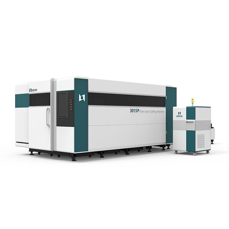 [LX3015P] 3kw 4kw 6kw 8kw fiber laser cutting machine price 3000 watt laser 4000 watt laser 6000 watt laser for sale cnc steel laser cutter