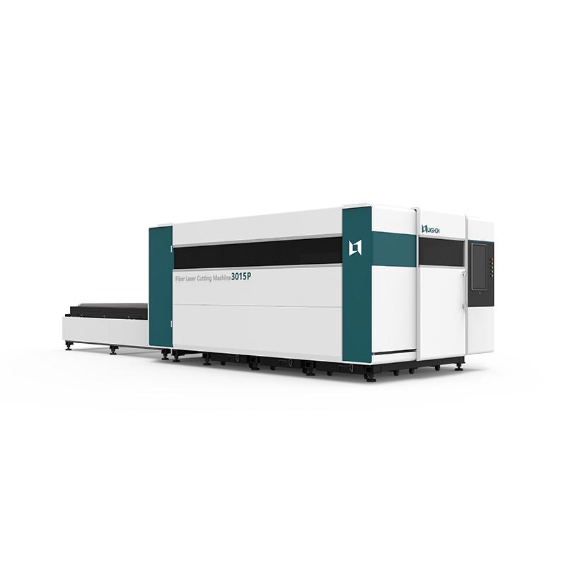 product-LX3015P 3kw 4kw 6kw 8kw fiber laser cutting machine price 3000 watt laser 4000 watt laser 60-1