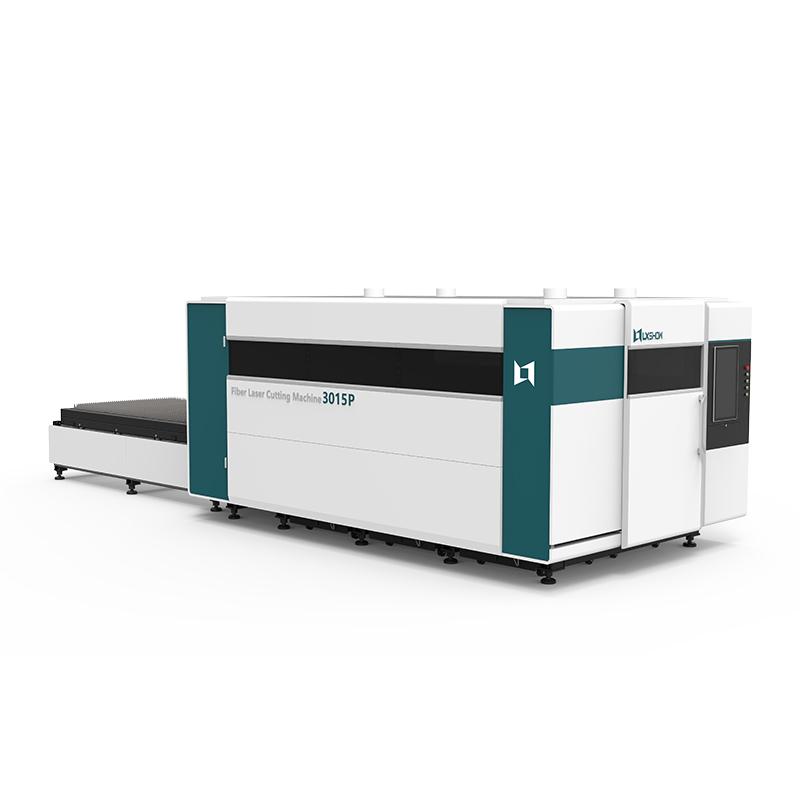 product-Lxshow-LX3015P 3kw 4kw 6kw 8kw fiber laser cutting machine price 3000 watt laser 4000 watt l