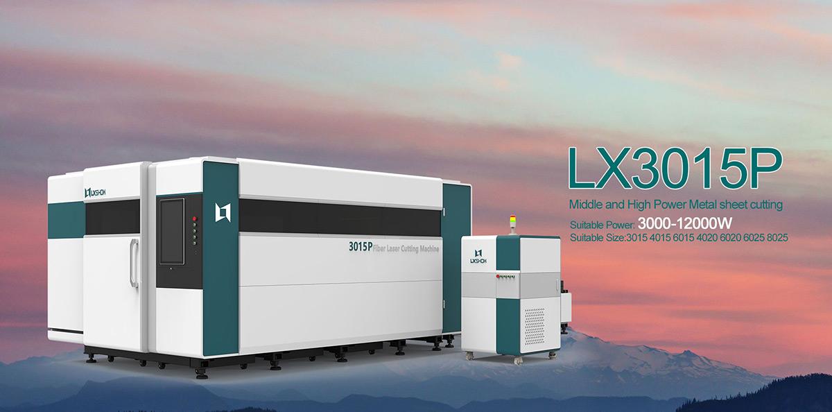 product-3kw 4kw 6kw 8kw fiber laser cutting machine price 3000 watt laser 4000 watt laser 6000 watt