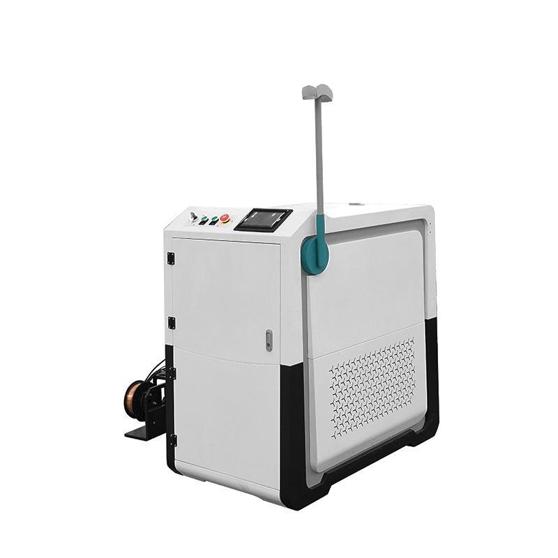 Fiber handheld laser welding/welder machine price for sale application for stainess steel carbon steel aluminum copper