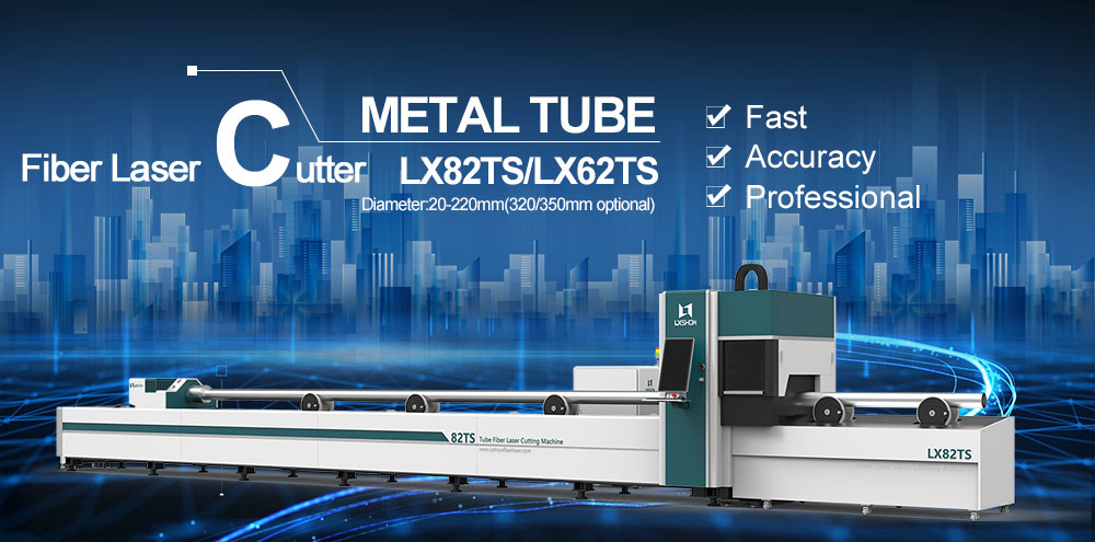 product-Round Square tube ss cs aluminum metal pipe tube fiber laser cutter 1KW 15KW 2KW 3KW 4KW 6KW