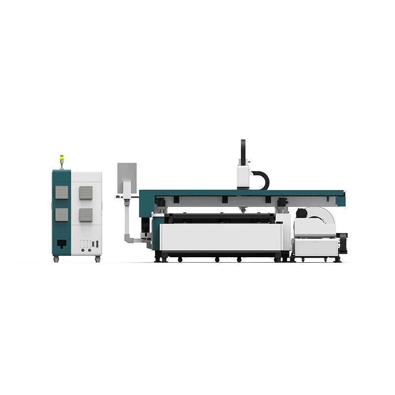 product-LX3015ET Cnc fiber laser cut steel aluminum stainless steel designs signs panels letters lam-1