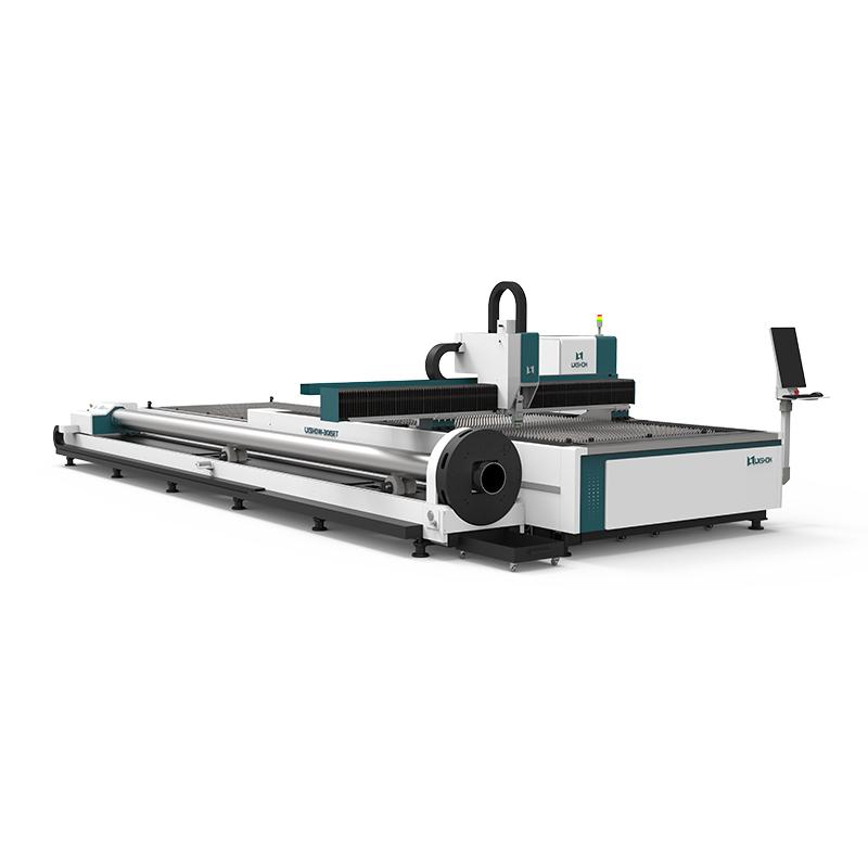 product-Lxshow-LX3015ET Cnc fiber laser cut steel aluminum stainless steel designs signs panels lett