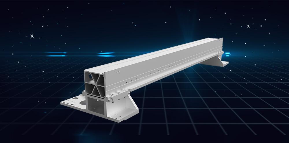 product-Lxshow-Cnc fiber laser cut steel aluminum stainless steel designs signs panels letters lamps