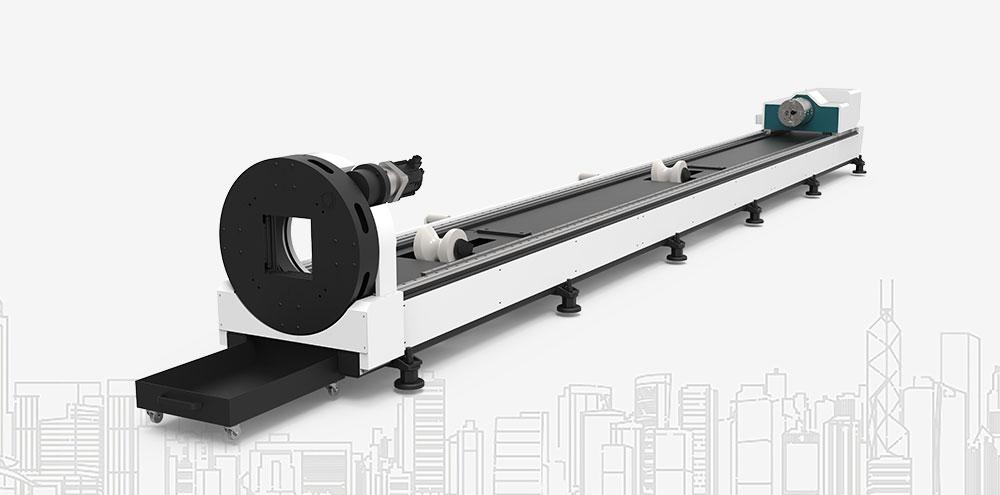 product-Cnc fiber laser cut steel aluminum stainless steel designs signs panels letters lamps models-1