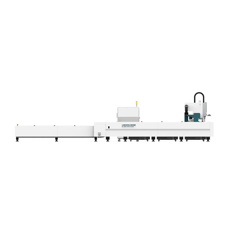 product-LX3015E Metal iron sheet laser cutter beam light cutting design signs art artwork machine pr-1