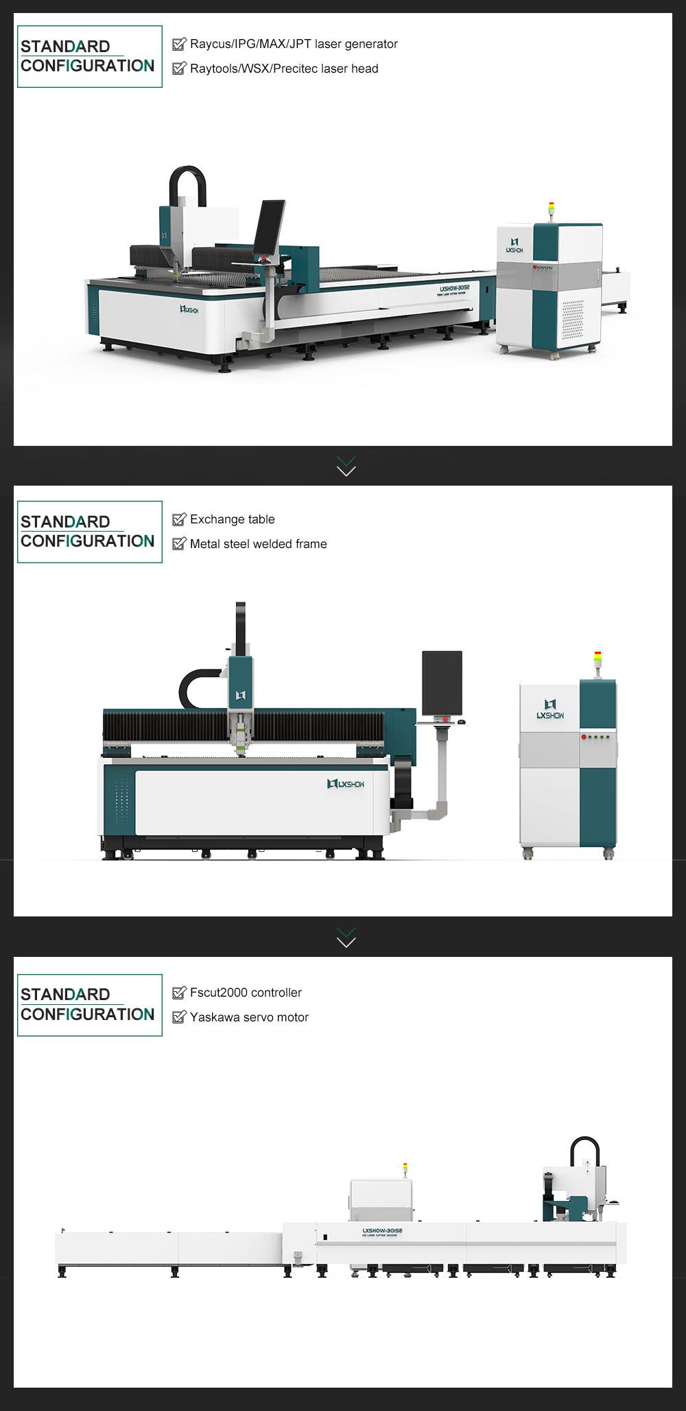 product-LX3015E Metal iron sheet laser cutter beam light cutting design signs art artwork machine pr