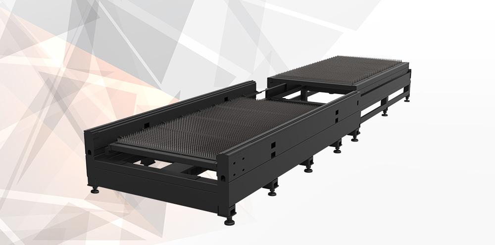 product-Lxshow-LX3015E Metal iron sheet laser cutter beam light cutting design signs art artwork mac