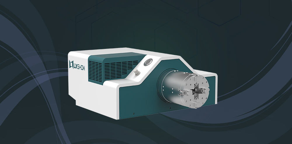 product-LX3015C 1000w 1500w 2000w Cnc fiber laser cut for metal plate and tube LX3015C-Lxshow-img-1