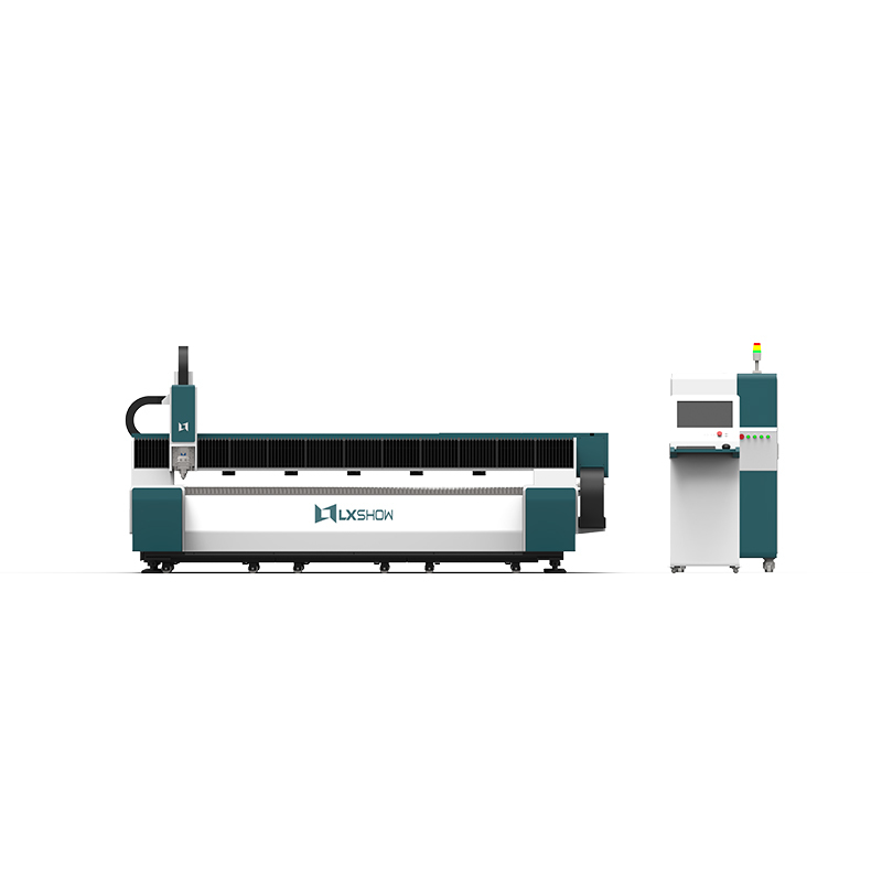 product-LX12025F 4000W 6000W 8000W 10000W 12000W 15000W 20000W Ultra Large Format sheet metal laser -2