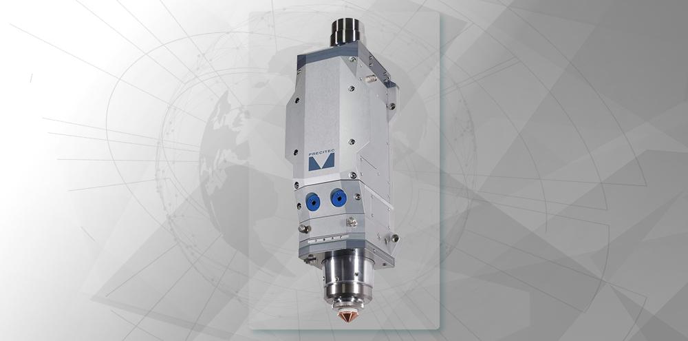product-LX12025L 4000W 6000W 8000W 10000W 12000W 15000W 20000W Ultra Large Format sheet metal laser